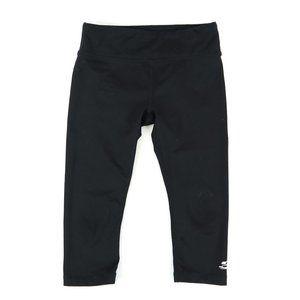 SKECHERS leggings, girl's size S (6)